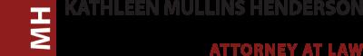 Mullins Henderson Law logo